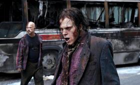 The Walking Dead - Bild 43