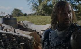 Game of Thrones - Staffel 3 mit Rory McCann - Bild 17