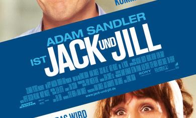 Jack und Jill - Bild 12