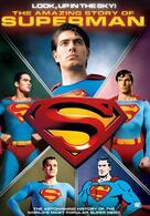 Superman, der Held aller Helden