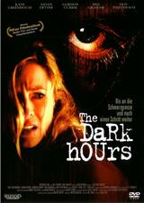 The Dark Hours - Poster