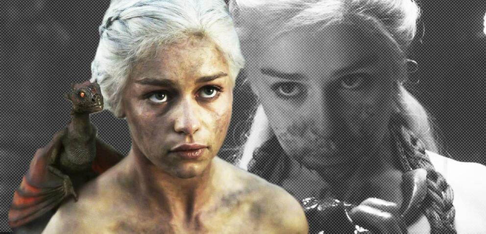 Nach 8 Staffeln endete mit Game of Thrones das größte Serienspektakel des letzten Jahrzehnts