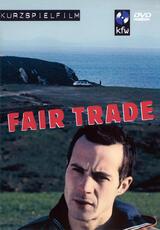 Fair Trade - Poster