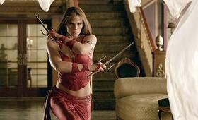 Elektra mit Jennifer Garner - Bild 18