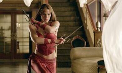 Elektra mit Jennifer Garner - Bild 4