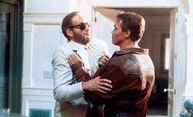Last Action Hero mit Arnold Schwarzenegger und Charles Dance - Bild 46