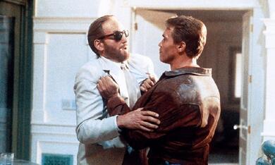 Last Action Hero mit Arnold Schwarzenegger und Charles Dance - Bild 8