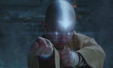 Die Legende von Aang - Photo3 - Bild 11