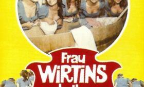 Frau Wirtins tolle Töchterlein - Bild 1