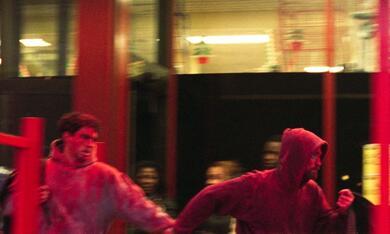 Good Time mit Robert Pattinson und Ben Safdie - Bild 5