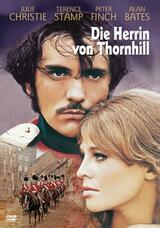 Die Herrin von Thornhill - Poster