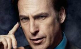 Better Call Saul mit Bob Odenkirk - Bild 4
