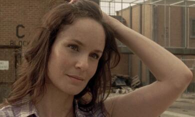The Walking Dead - Staffel 3 - Bild 10