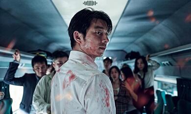 Train to Busan mit Yoo Gong - Bild 10
