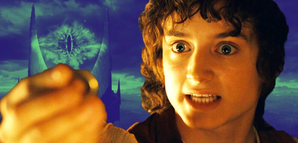 Verzichtet Amazons neue Herr der Ringe-Serie vorerst auf ihren Bösewicht?