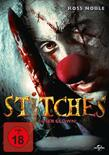 Stitches - Bu00F6ser Clown