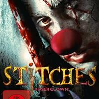 Stitches Böser Clown Stream