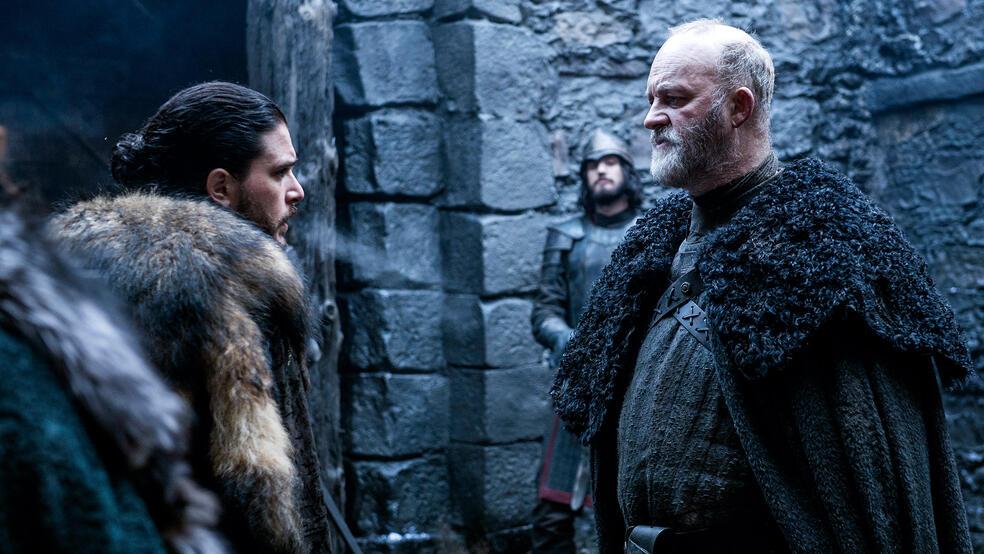 Game Of Thrones Staffel 6 Stream Movie2k