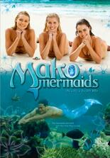 Mako - Einfach Meerjungfrau