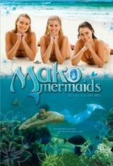 Mako - Einfach Meerjungfrau - Poster
