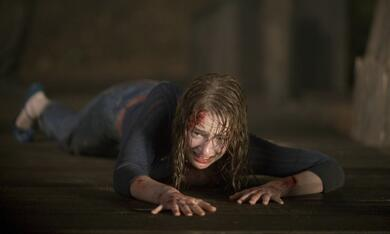 The Cabin in the Woods mit Kristen Connolly - Bild 9