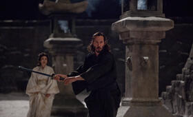 Keanu Reeves in 47 Ronin - Bild 261
