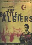 La battaglia di algeri 1