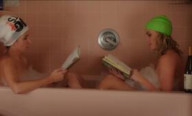 Sisters mit Tina Fey und Amy Poehler - Bild 7