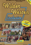 Wilder westen inclusive poster