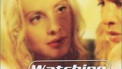 The Ten Rules A Lesbian Survival Guide Film 2002 Moviepilot De