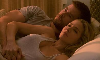 Operation: 12 Strong mit Chris Hemsworth und Elsa Pataky - Bild 5
