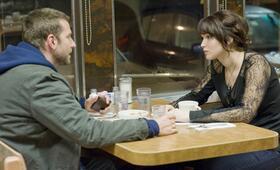 Silver Linings mit Jennifer Lawrence und Bradley Cooper - Bild 17
