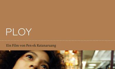 Ploy - Bild 1