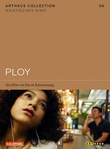 Ploy - Poster