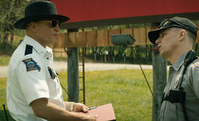 Three Billboards Outside Ebbing, Missouri mit Woody Harrelson und Sam Rockwell - Bild 14