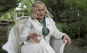 Patricia Arquette - Bild 57