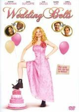 Wedding Bells - Poster