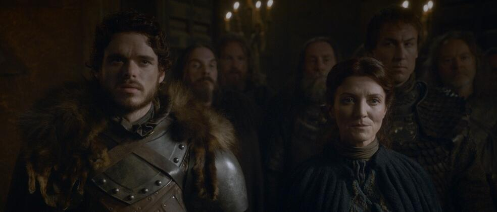 Game Of Thrones Staffel 3 Stream