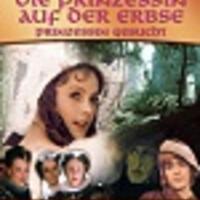Prinzessin auf der erbse film  Die Prinzessin auf der Erbse | Film 1976 | moviepilot.de