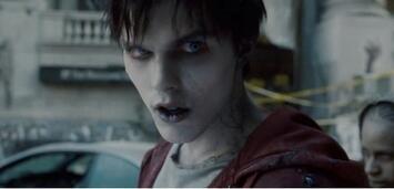 Bild zu:  Die Zombieapokalypse räumt am Superbowl-Wochenende ab