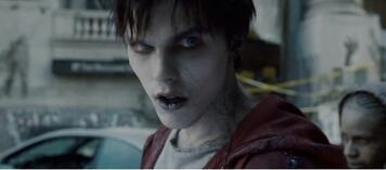 Die Zombieapokalypse räumt am Superbowl-Wochenende ab