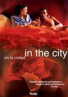 En la Ciudad - In der Stadt