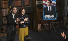 The Politician - Staffel 2 mit Zoey Deutch und Ben Platt - Bild 2