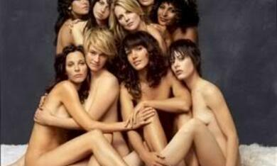 Jenni lee nude