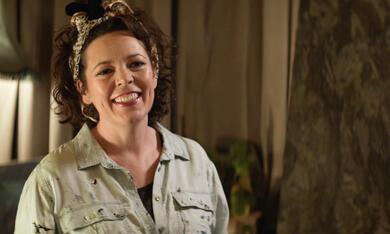 Fleabag, Fleabag - Staffel 1 mit Olivia Colman - Bild 7