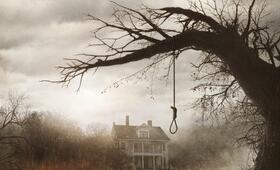 The Conjuring - Bild 22