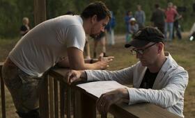 Logan Lucky mit Channing Tatum und Steven Soderbergh - Bild 9