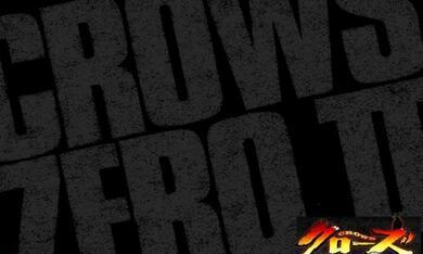 The Crows Are Back: Crows Zero II - Bild 9