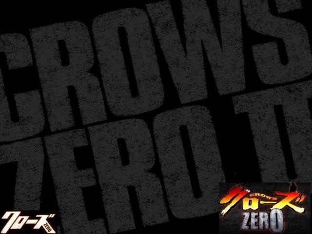 The Crows Are Back: Crows Zero II - Bild 9 von 15