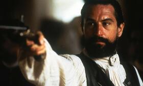 Mission mit Robert De Niro - Bild 160